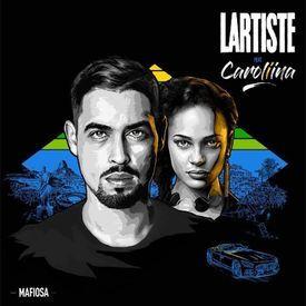 La Mafiosa (Mr. Emm3 Remix)
