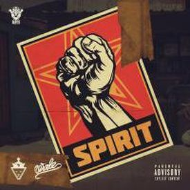 Spirit ft. Wale