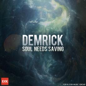 Soul Needs Saving