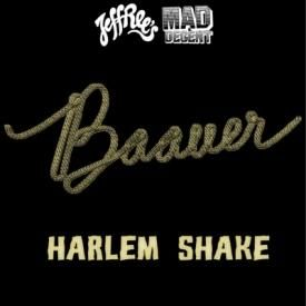 Harlem Shake (Official Remix) (CLEAN)