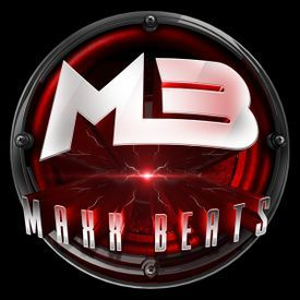 War - Gutcheck Music (Beat, Mix & Master)