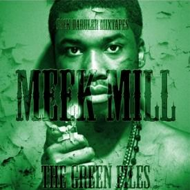 Meek Mill - Versace