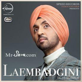 Laembadgini (Mr-Punjab.Com)