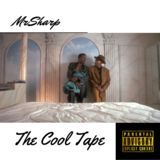 Mr.Sharp - The Cool Tape Cover Art