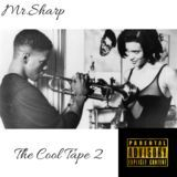 Mr.Sharp - The Fall To Ascend Cover Art