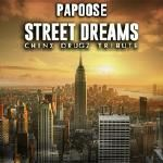 Mrsoldout.com - Street Dreams Freestyle (Chinx Tribute) Cover Art