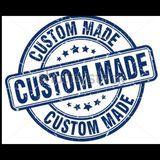 MrWhateva166 - Custom Made Cover Art