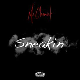 Sneakin (Remix)