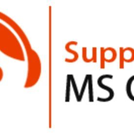 mso office supportcall 18004336015 fix ms office repair tool error