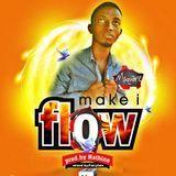 Msquare - MAKE I FLOW Cover Art