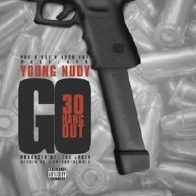 Young Nudy - Go