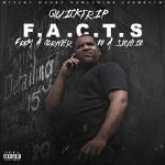 MsRivercity - Quicktrip - F.A.C.T.S. Cover Art