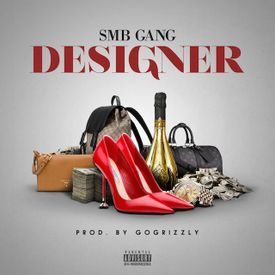 Smb Gang - Designer