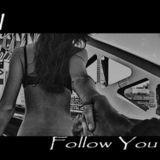 MsRivercity - Temi - Follow You Cover Art