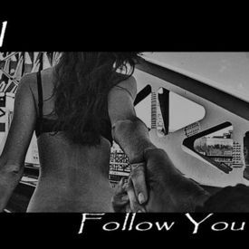Temi - Follow You