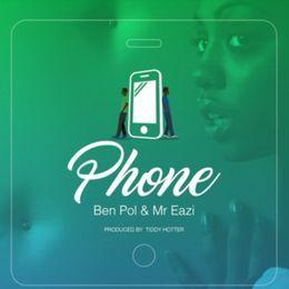 Mtokambali.com - Phone Cover Art