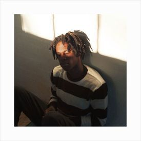 Daniel Caesar - Japanese Denim