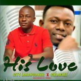 MtVdarapmaker Shawo - His Love Cover Art