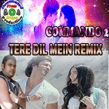"""Mudgee Production - Commando 2 