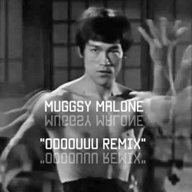 Ooooouuuu Remix