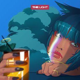 T Light
