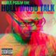 Hollywood Talk Produced by @MulattoPatriot
