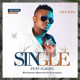 Abdu Kiba ft Alikiba - Single|Mullastar