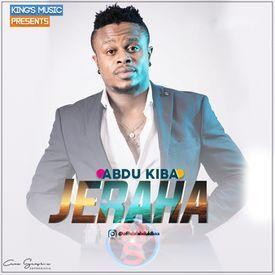 Abdu Kiba - Jeraha|Mullastar