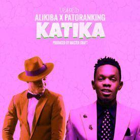 Alikiba ft Patoranking - Katika|Mullastar.com
