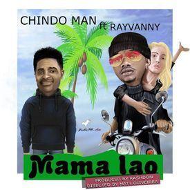 Chindo Man Ft Rayvanny - Mama Lao|Mullastar