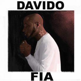 Davido - Fia | Mullastar