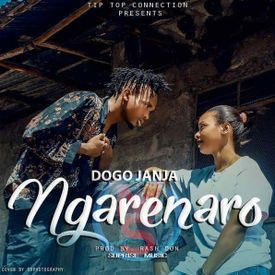 Dogo Janja - Ngarenaro|Mullastar.com