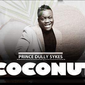 Dully Sykes - Coconut|Mullastar