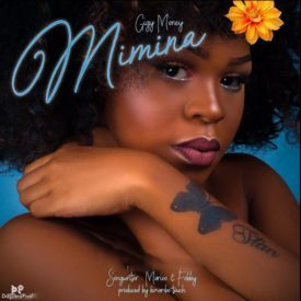 Gigy Money - Mimina|Mullastar