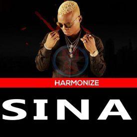 Harmonize - Sina|Mullastar.com