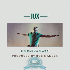 Jux - Umenikamata|Mullaclick.com