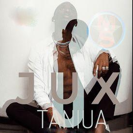 Jux - Utaniua|Mullastar