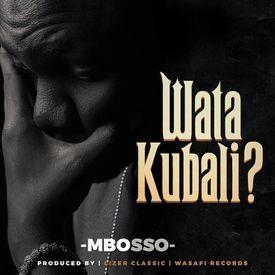 Mbosso - Watakubali|Mullastar