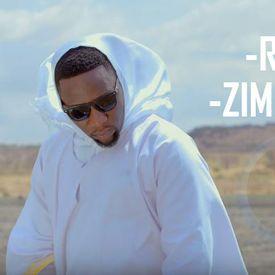 Roma - Zimbabwe|Mullastar.com