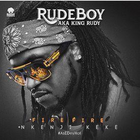 Paul Okoye (Rudeboy) – Nkenji Keke|Mullastar
