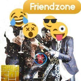 Sauti Sol - FriendZone Mullastar.com
