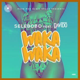 Selebobo ft. Davido - Waka Waka|Mullastar.com