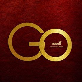 Tekno - GO|Mullastar