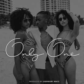 Tekno - Only One|Mullastar
