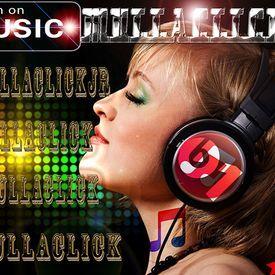 Yemi Alade - Marry Me|Mullaclick.com