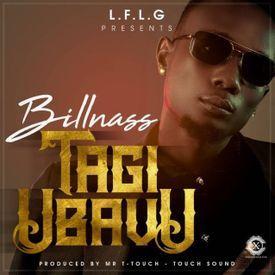 BillNass - Tagi Ubavu|Mullastar
