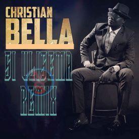 Christian Bella - Si Ulisema Remix|Mullastar
