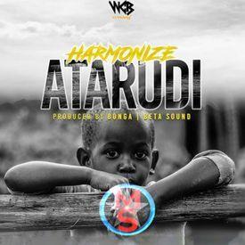Harmonize - Atarudi|Mullastar