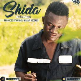 Mbosso - Shida|Mullastar