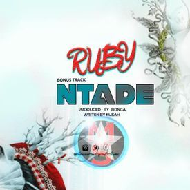 Ruby - Ntande (Nitadeka)|Mullastar